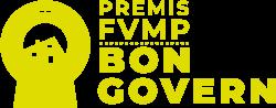 Premis FVMP al Bon Govern